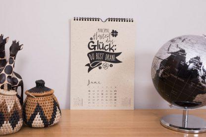 Sprüchekalender